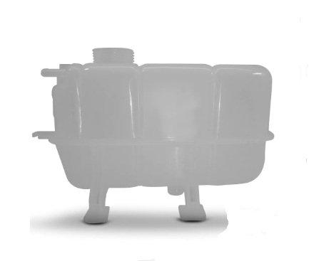 Reservatorio Agua Do Radiador Fiat Idea 2006../ 2016 - Valeo