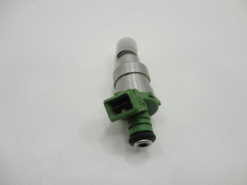 Bico Injetor ( Verde) Tempra/ Tipo 2.0 16v 93/94 - Uno Turbo