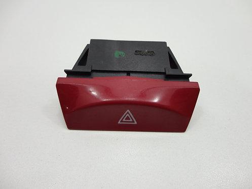 Interruptor Alerta/ Stilo ( 735310712)