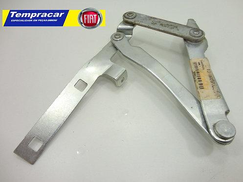 Dobradica Capo Le / Ducato 3-04/