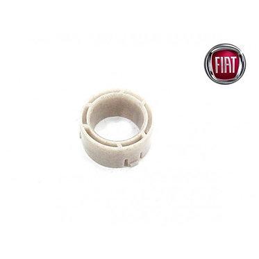 Bucha Da Caixa Direção Fiat Palio Siena Strada 2001-2012