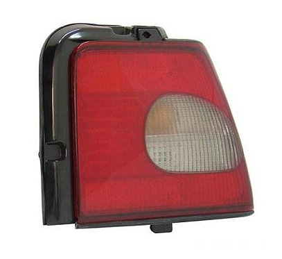 Lanterna Traseira Ld Tempra 1996 1997 1998 1999