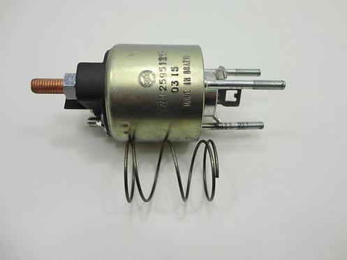 Automatico Arranque ( M.marelli) Palio 1.6 16v