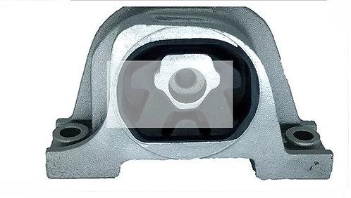 Calço Do Motor Refil Fiat Idea 1.4 1.8 2006-2016