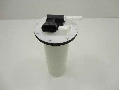 Boia Combustivel ( S/ Retorno) ( Alcool) Uno 1.5 91/