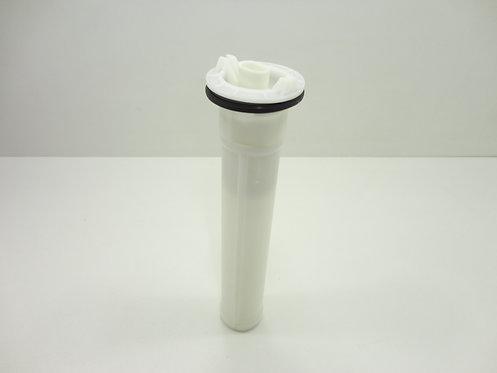 Boia Combustivel ( Tubolar) ( Gasolina) Tipo 1.6/ 2.0