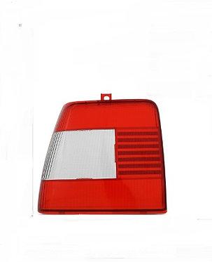 Lente Lanterna Traseira Direito Fiat Tempra 1996-1999