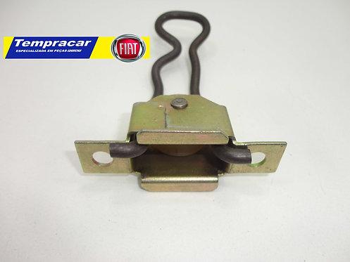 Limitador Porta Dianteira / Fiat 147