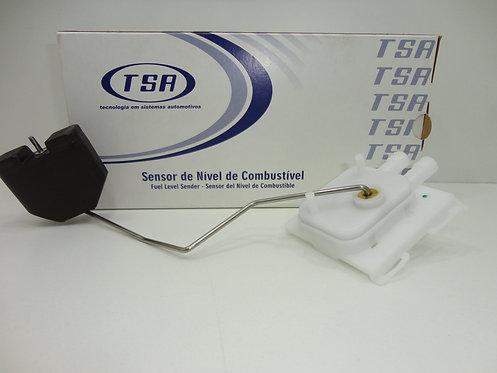 Sensor Nivel - Stilo 07/