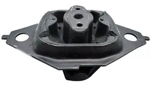 Coxim Calço Do Motor Fiat Tempra 1992-1999