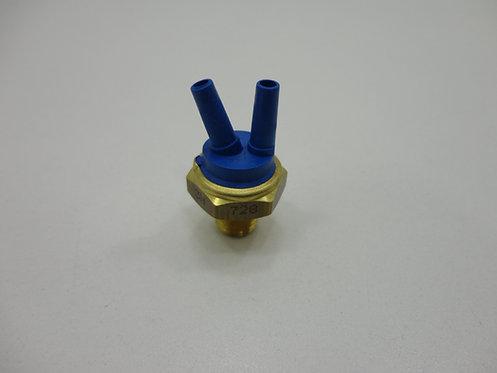 Eletrovalvula Fiat 65/35 (azul) (7574406) / Fiat 65/35