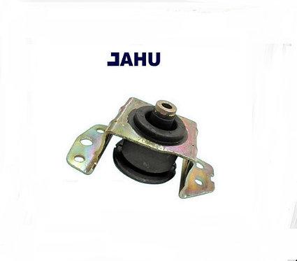 Calço Do Motor Direito Fiat Tipo 1.6 1993-1997