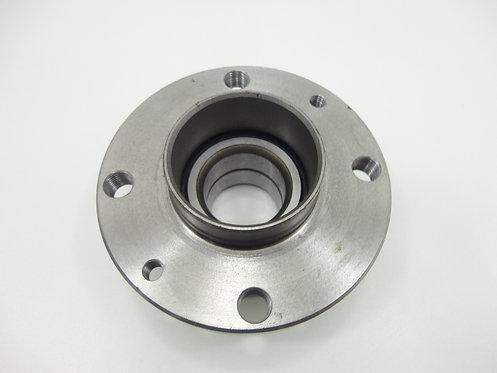 Cubo Roda Traseira ( C/ Rolamento) Tempra 2.0 16v/ Turbo