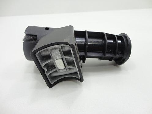 Trava Direcao ( S/cilindro C/contato) Palio/ Siena 96/00