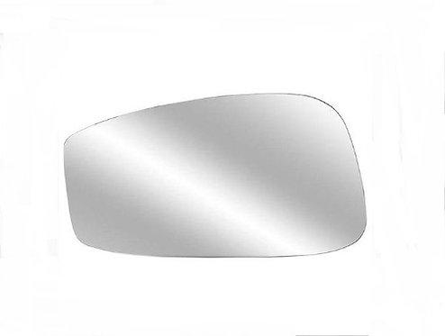 Espelho Retrovisor Esquerdo Fiat Stilo 2002-2007 - Idea 06/