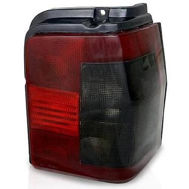 Lanterna Traseira Le Fiat Tipo