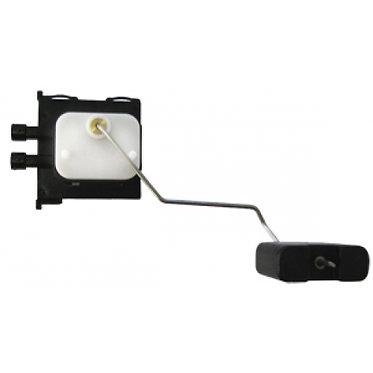 Sensor De Nível Do Combustível Fiat Uno Flex 2006 Até 2013