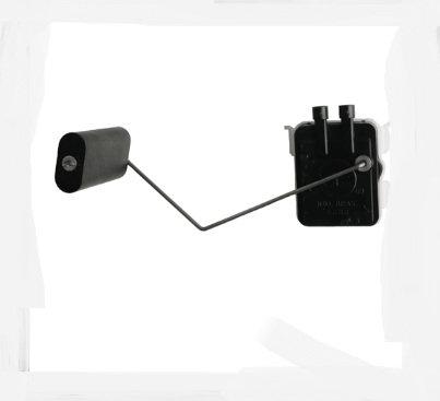 Sensor De Nivel Palio Siena Idea Punto 1.0 1.4 1.8 2006 até 2012