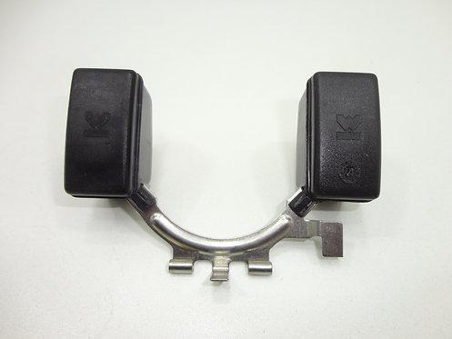 Boia Carburador ( Carb.460) - Uno / Tempra