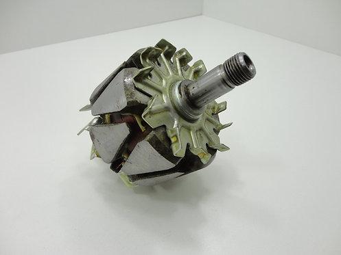 Rotor Alternador 75a-85a/ Palio 1.6 16v /00