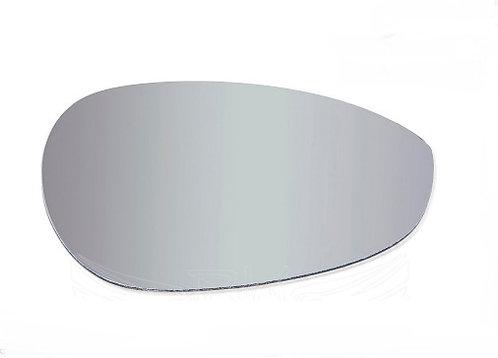 Espelho Retrovisor Esquerdo Fiat Punto 2009-2016