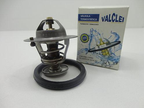 Valvula Termostatica / Tempra 2.0 8v 92/