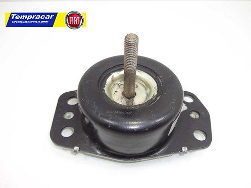 Calco Motor Ld Master 2003/..