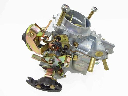 Carburador Weber Simples 190 Uno Mille 1993../ Gasolina