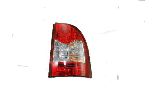 Lanterna Traseira Ld Lateral Strada 2009../ 10 11 12 13 14