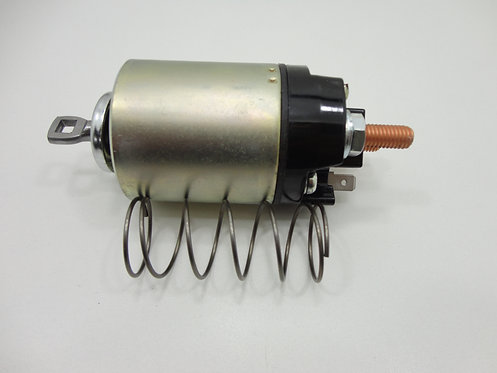 Automatico Arranque ( M. Marelli ) Tipo 1.6/ 2.0/ Tempra