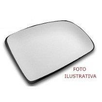 Espelho Retrovisor Le Fiorino 1997../ 98 99 00