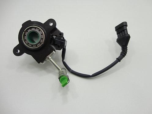 Colar Embreagem / Motor Dualogic E.torq