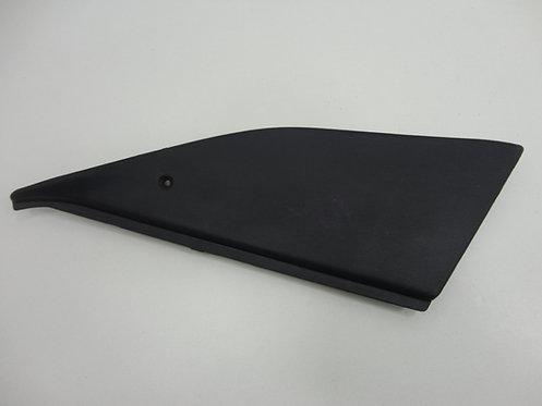 Moldura Retrovisor Le Eletrico / Tempra 97/ 4P