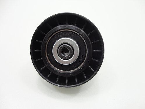 Esticador Correia Alternador Fixo/ Idea/ Palio/punto/ E.torq