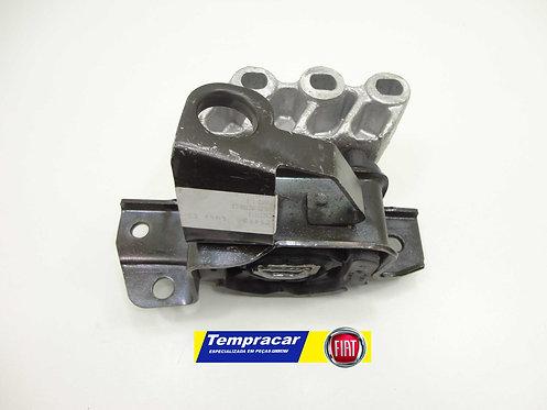Calco Motor Ld Punto 1.8