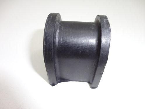Bucha Estabilizador Interno 19mm - Fiorino 90/93