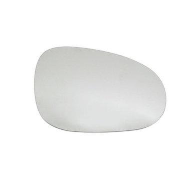Espelho Retrovisor Direito Novo Palio - Grand Siena Tds