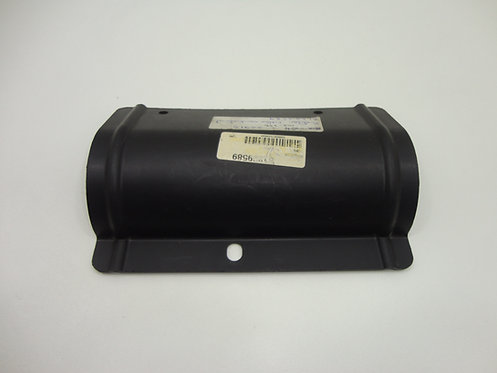 Protetor Filtro Combustivel / Uno Fiorino