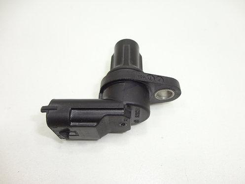 Sensor Rotacao/ Motor 1.6/ 1.8 E.torq ( Fiat )