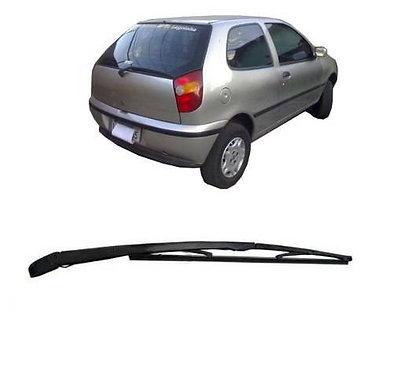 Braço Do Limpador Traseiro Completo Fiat Palio 1996-2004