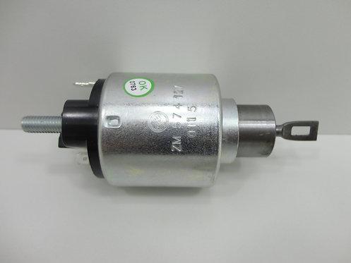 Automatico Arranque ( Bosch) Uno/ Tempra 16v
