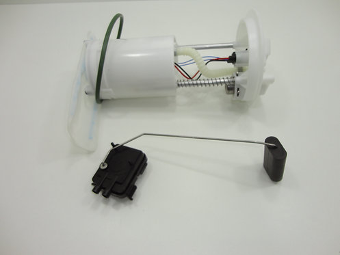 Bomba Eletrica ( Completa ) / Stilo 1.8 8v 06/ Flex