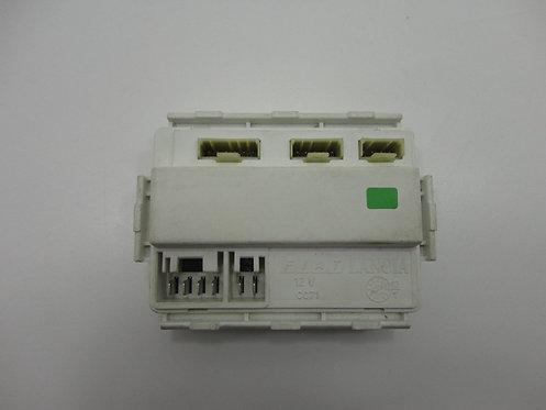 Central Eletronica Vidro Eletrico /tempra Sw / Tipo 1.6 /2.0