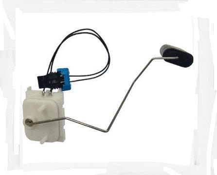 Sensor De Nível Combustível Fiat Doblo 1.8 16v E-torq 2011 até 2017