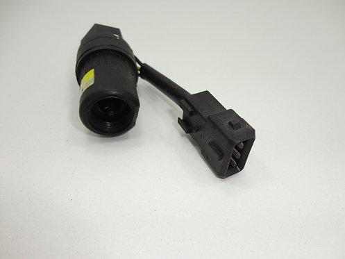 Sensor Velocidade / Tempra 95/98