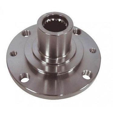 Cubo Roda Dianteira Doblo 1.3 1.6 16v - Fiat Strada 99/