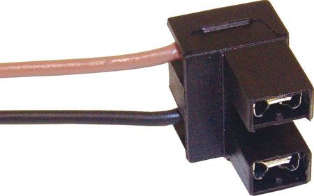 Soquete Farol Lampada H7 Universal
