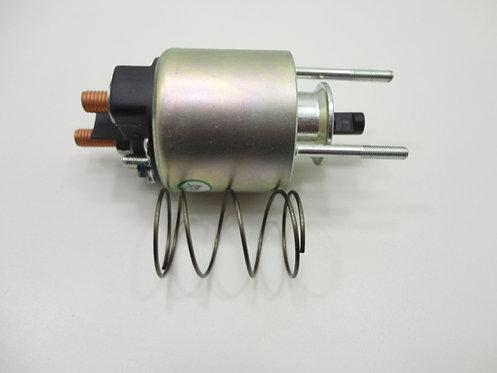 Automatico Arranque ( M. Marelli ) Uno / Palio Fire