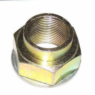 Porca Homocinética M24 Palio Doblo Idea Stilo 1.8 Tipo 2.0