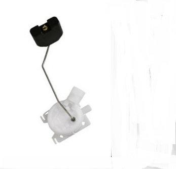 Sensor De Nível Combustível S. Bosch Fiat Uno Flex 2006-2012